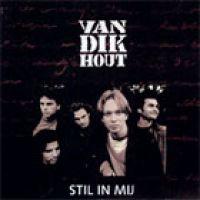 C-van_dik_hout-stil_in_mij_s