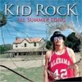 kid_rock-all_summer_long_s